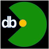 dbringmann